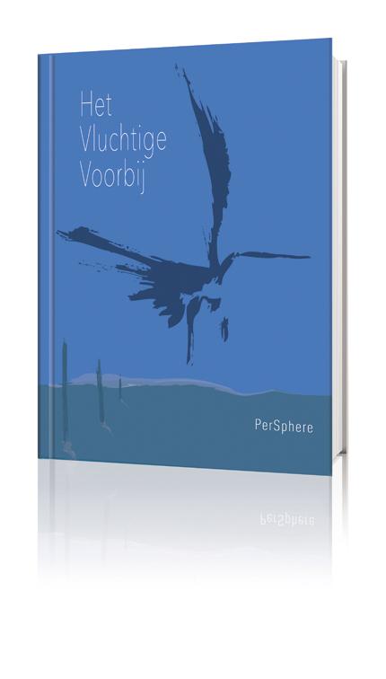 boek HVV cover