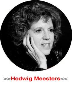 hedwig-meesters