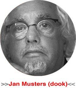 jan-musters-dook