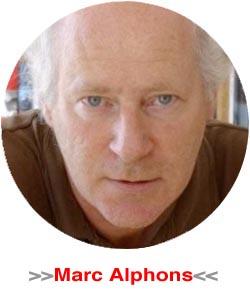 marc-alphons