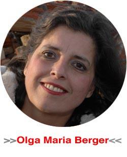 olga-maria-berger