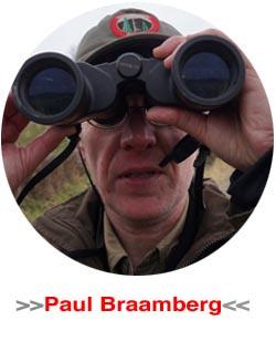 paul-braamberg