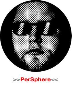 persphere