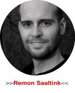 remon-saaltink
