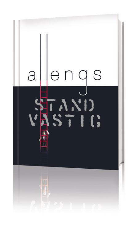 spruijt-n-spruyt-allengs-standvastig-cover